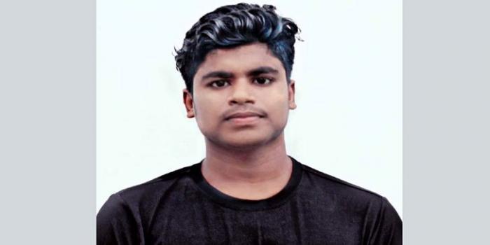 ছুরিকাঘাতে জিসান হাবিব (১৮) নামে এক কলেজ শিক্ষার্থীর মৃত্যু