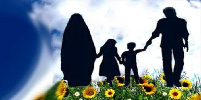 ইসলামক জীবন