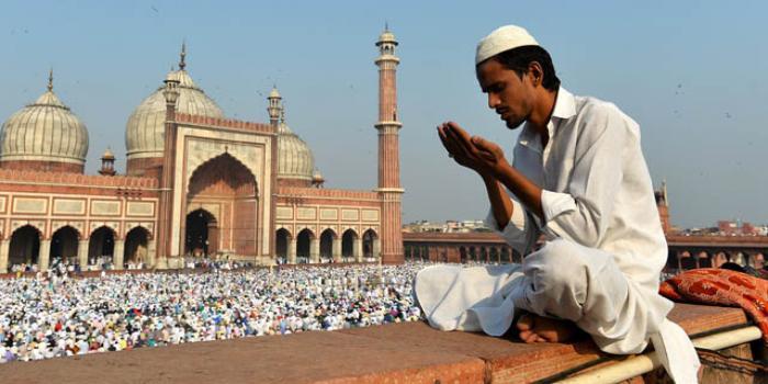 ২০৭০-সালের-মধ্যে-ইসলাম-হবে-শীর্ষ-ধর্ম