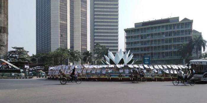 ঢাকায়-আজ-যেসব-এলাকা-মার্কেট-বন্ধ