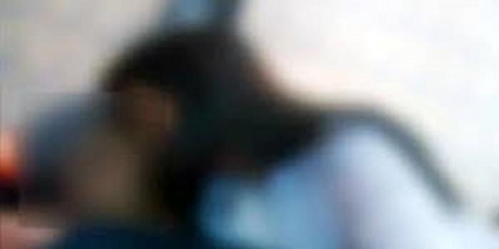 ৫ম শ্রেণির ছাত্রীকে স্পর্শকাতর স্থানে হাত দিয়ে শ্লীলতাহানি, যুবক গ্রেপ্তার