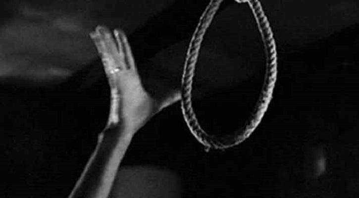 কোয়ারেন্টাইন সেন্টারে ধর্ষণের শিকার সেই নারীর আত্মহত্যাচেষ্টা
