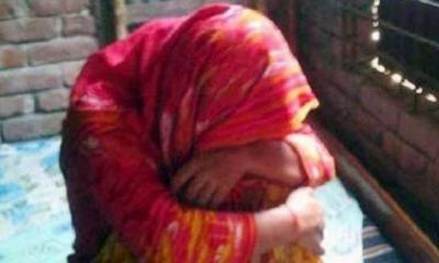 ফের নোয়াখালী: এবার টয়লেট থেকে তুলে নিয়ে গণধর্ষণ