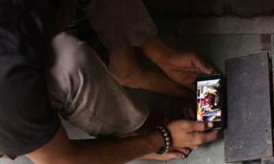 আত্মহত্যাতেও রেহাই মেলেনি স্কুলছাত্রীর, ধর্ষণের ভিডিও ভাইরাল