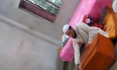 মাদরাসা ছাত্রকে বলাৎকারের পর শপথ করালেন শিক্ষক