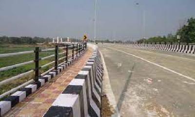 বাংলাদেশ-ভারত মৈত্রী সেতু উদ্বোধন আজ