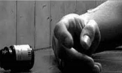 মাদারীপুরে  স্বামী-স্ত্রীর একসাথে বিষপান: স্বামীর মৃত্যু