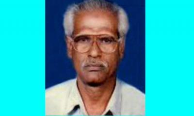 তালা প্রেসক্লাবের সাবেক সভাপতির ১৭ তম মৃত্যুবার্ষিকী