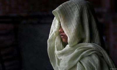 টঙ্গীতে নারী পোষাক শ্রমিককে ধর্ষন আটক ১