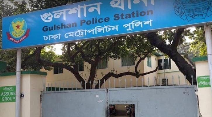 মুনিয়ার 'আত্মহত্যার', গুলশান থানায় নাটকীয় চার ঘণ্টা!