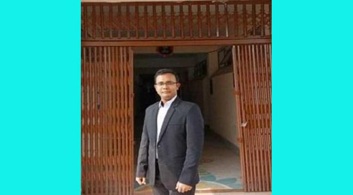 হিন্দু ধর্ম ছেড়ে ইসলাম ধর্ম গ্রহণ করলেন জাবি শিক্ষার্থী