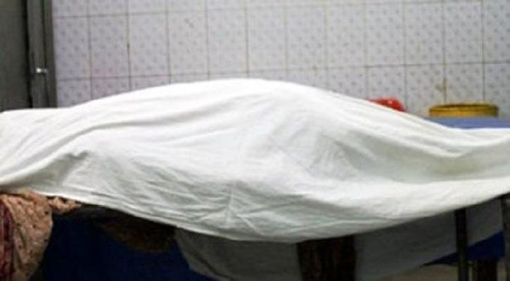 হাসপাতালে চিকিৎসা না পেয়ে করোনা আক্রান্ত নারীর আত্মহত্যা
