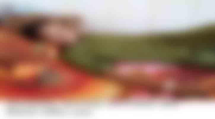 শরণখোলায় মাদরাসা শিক্ষকের বিরুদ্ধে ছাত্র পেটানোর অভিযোগ