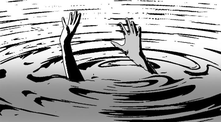তেতুলিয়ায় পানিতে ডুবে দুই শিশুর মর্মান্তিক মৃত্যু