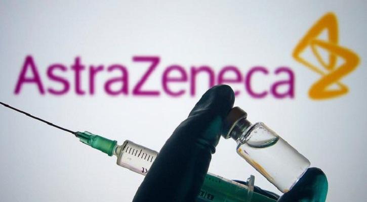 'আস্ট্রাজেনেকা-ফাইজারের টিকার কার্যক্ষমতা কমে ২-৩ মাসেই'